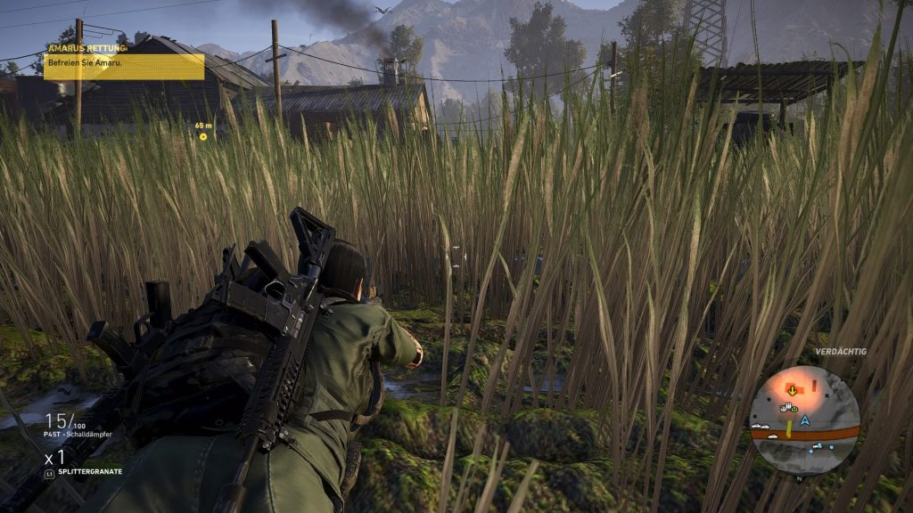 Tom Clancy's Ghost Recon® Wildlands_20170309223154