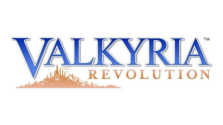 Valkyria_Revolution_Logo