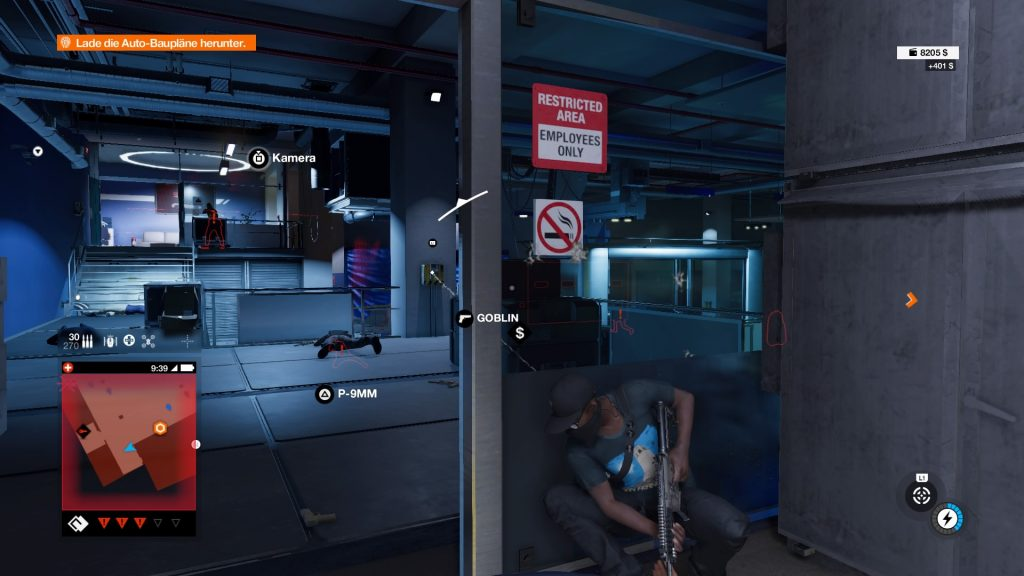 WATCH_DOGS® 2_20170305173459