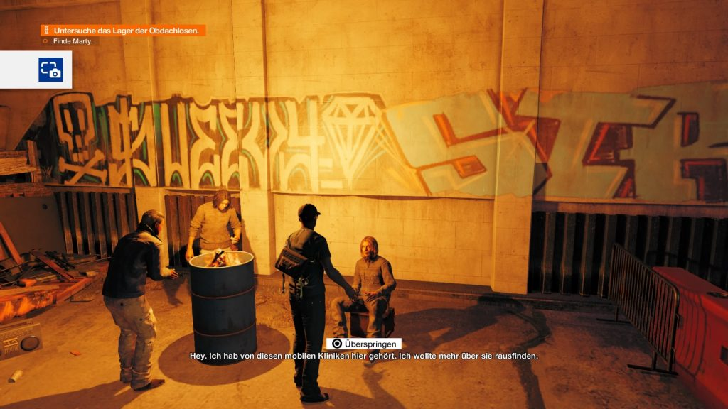 WATCH_DOGS® 2_20170305191127