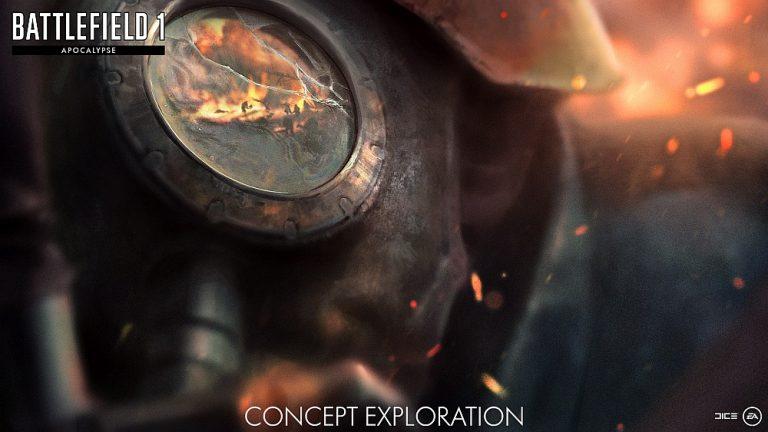 battlefield_1_apocalypse