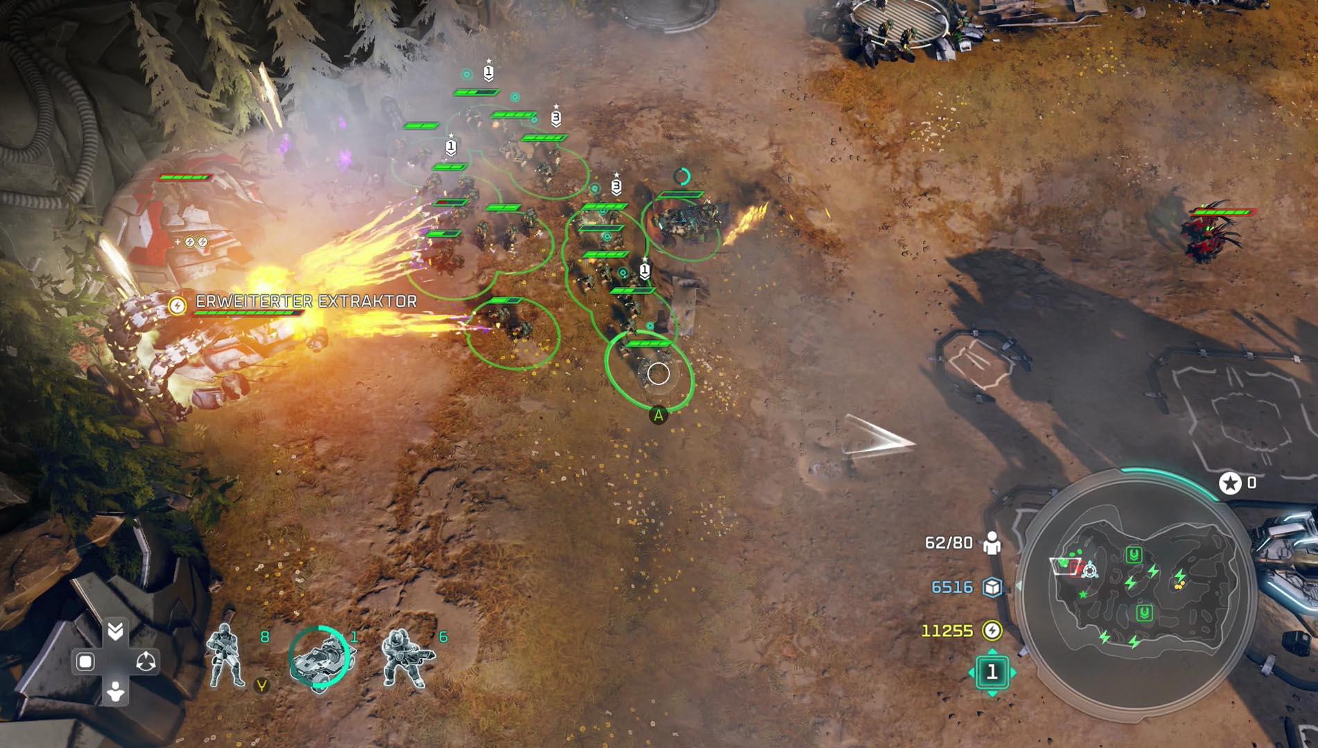 halo-wars-2-6