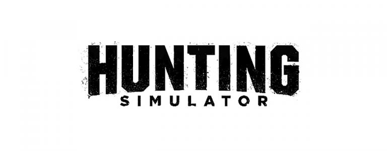 hunting_simulator_logo_mail_1