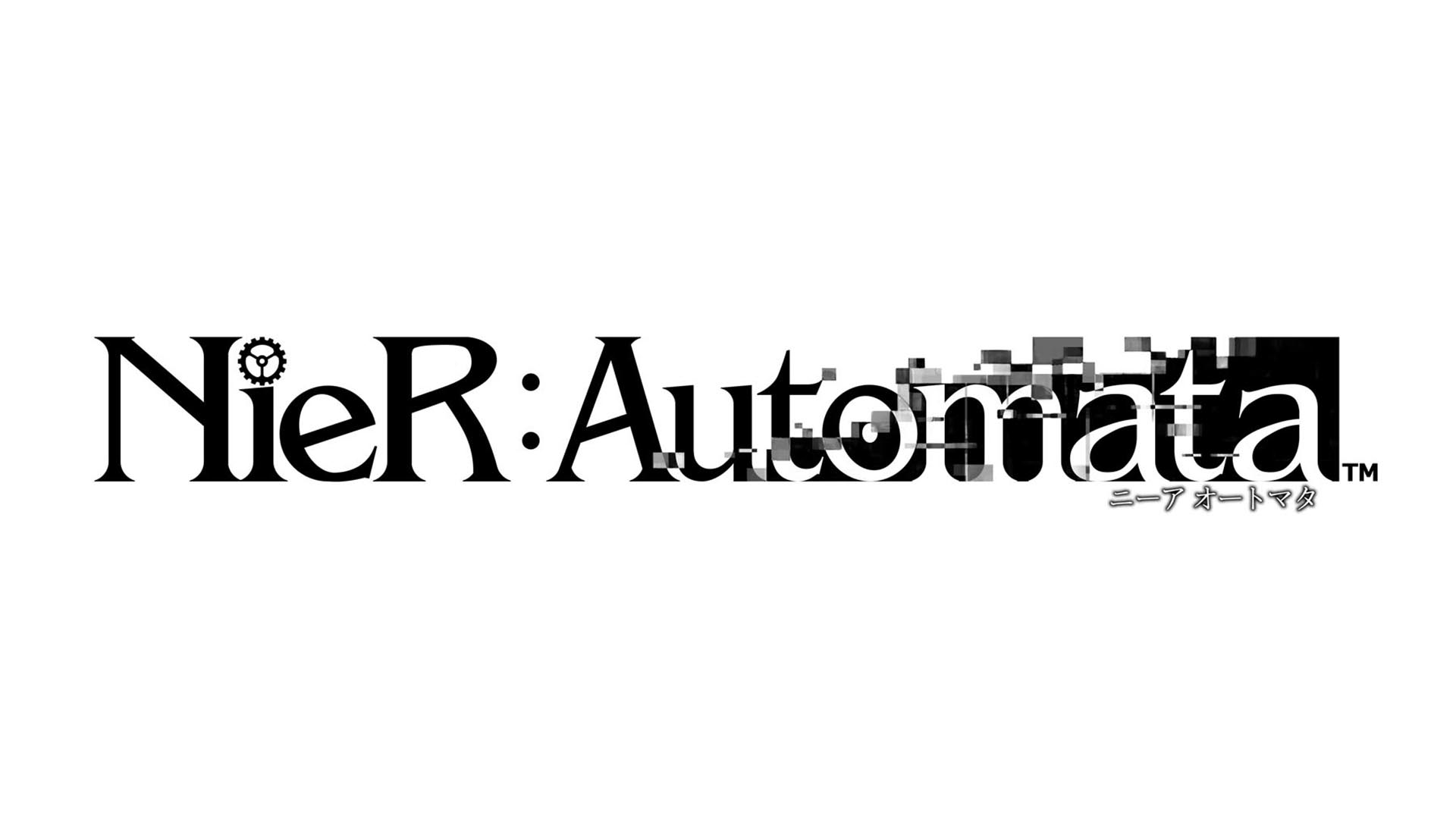 NieR: Automata – 2 Millionen Exemplare verkauft, Vinyl-Boxset angekündigt