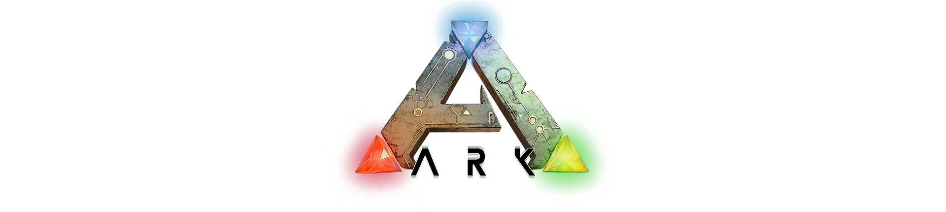 ARK Release verschoben