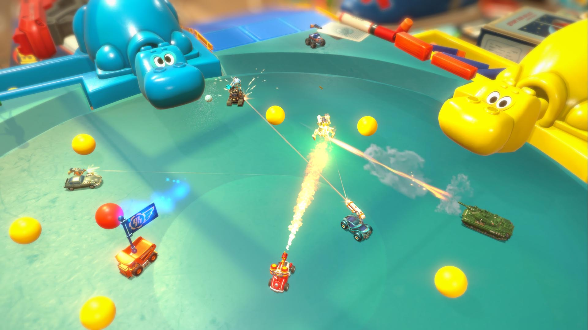 Hungry_Hungry_Hippos_Battle_Arena