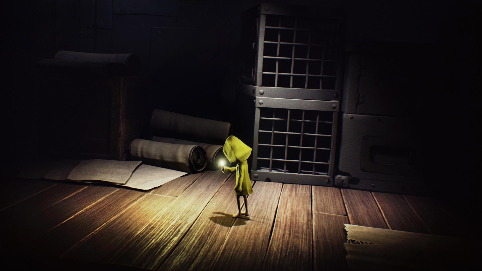Little_Nightmares1