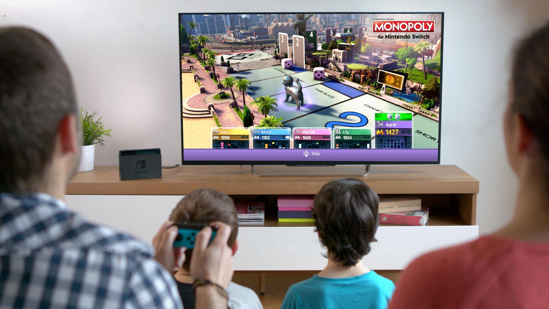 MNX-TV_mode_DE_1492009035