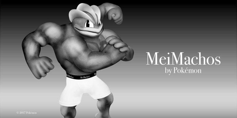 MeiMachos4_DE