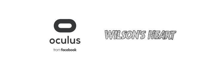 Oculus Wilson