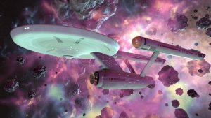 STBC_OriginalBridge_Screen_Enterprise_Asteroids_PR_170404_6pm_CET_1491237330