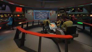STBC_OriginalBridge_Screen_Enterprise_CrewMap_PR_170404_6pm_CET_1491237331