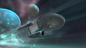 STBC_OriginalBridge_Screen_Enterprise_Planets_PR_170404_6pm_CET_1491237333