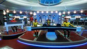 STVR_screen_Crew_e3_160613_230pm_1465817325
