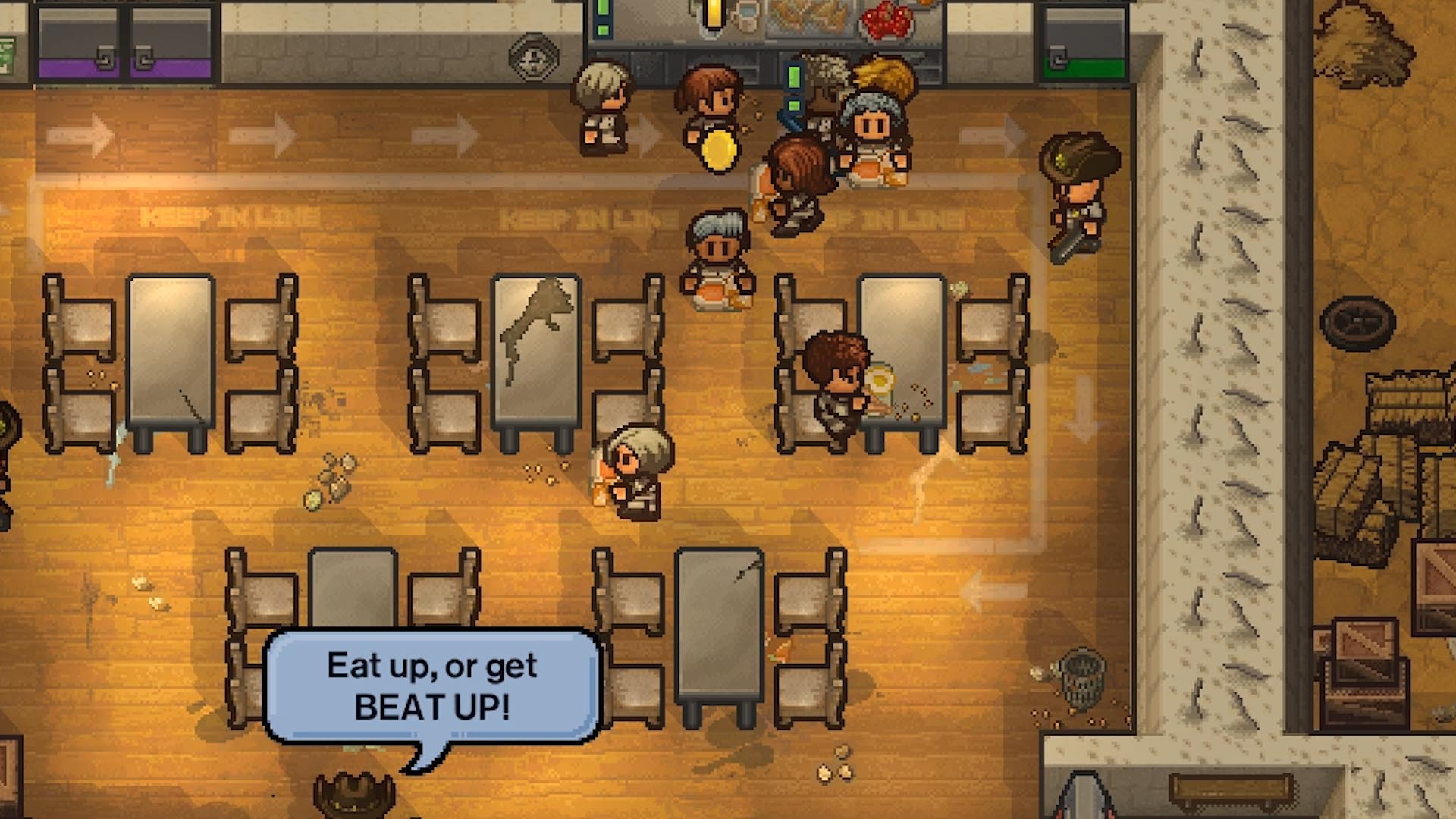 TheEscapists2_RattlesnakeSprings_Canteen