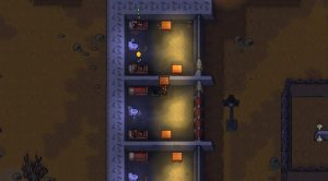 TheEscapists2_RattlesnakeSprings_EscapeHole
