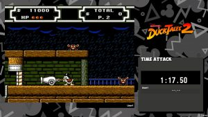 The Disney Afternoon Collection_20170411045325