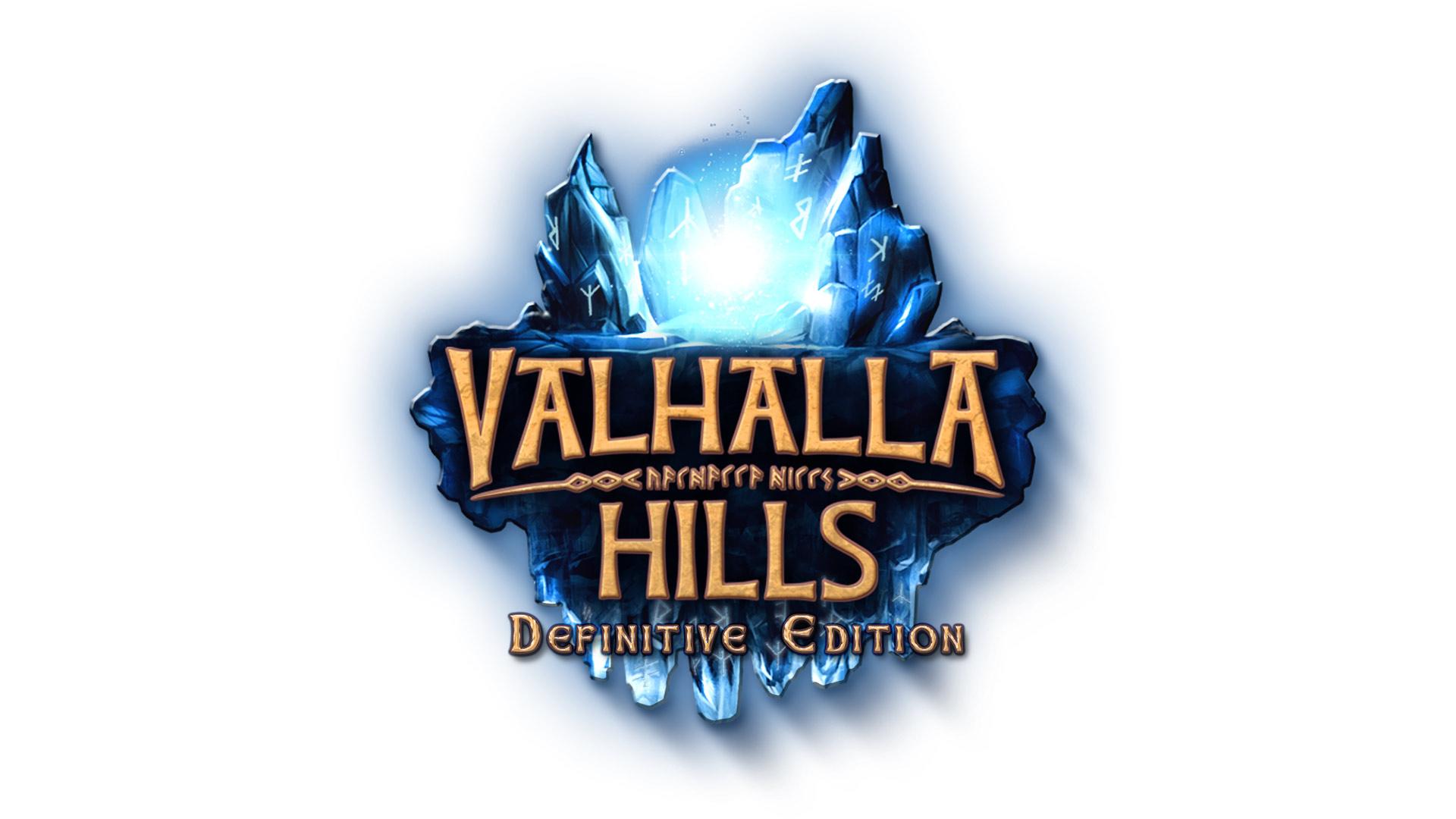 Wusel-Wikinger auf Konsole: Valhalla Hills – Definitive Edition ab heute im Handel für PS4 und Xbox One