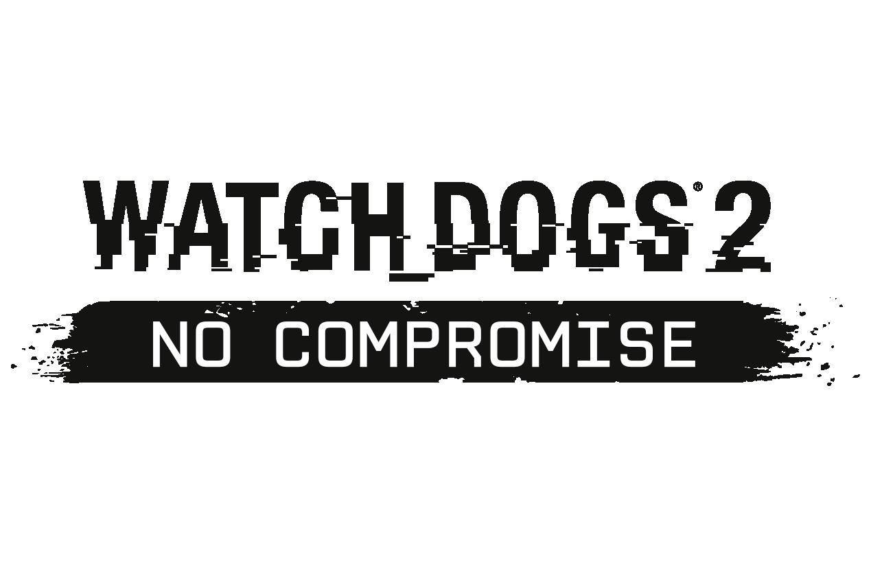 """WATCH_DOGS 2 – """"Keine Kompromisse""""-Erweiterung ist ab sofort für Playstation 4 erhältlich"""