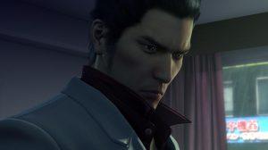 Yakuza_Kiwami(PS4)