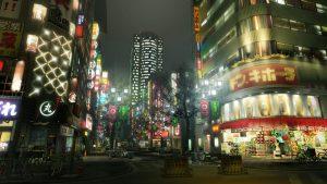 Yakuza_Kiwami_Screenshot_5