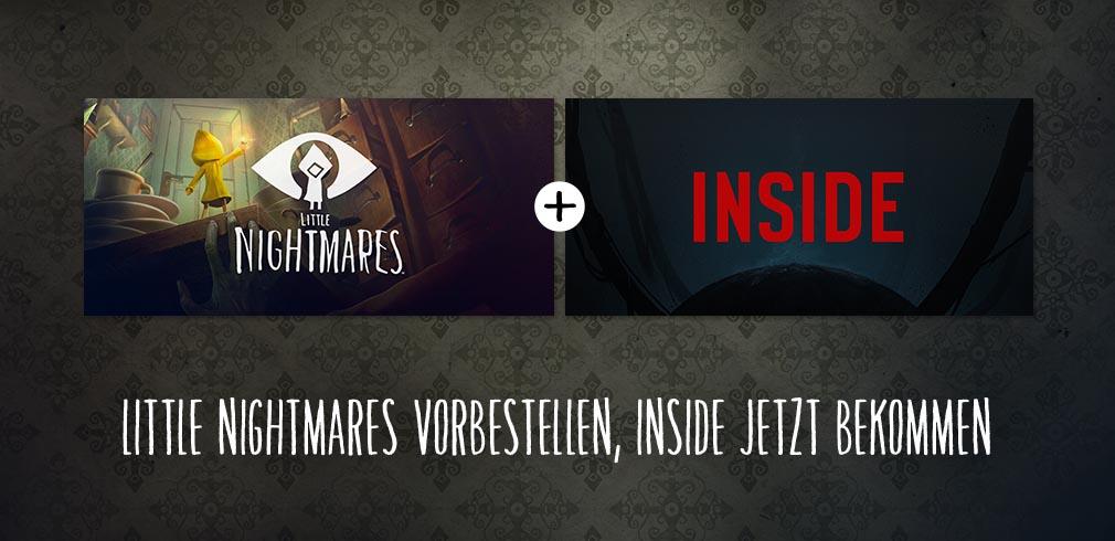 banner_little_nightmares_inside_de