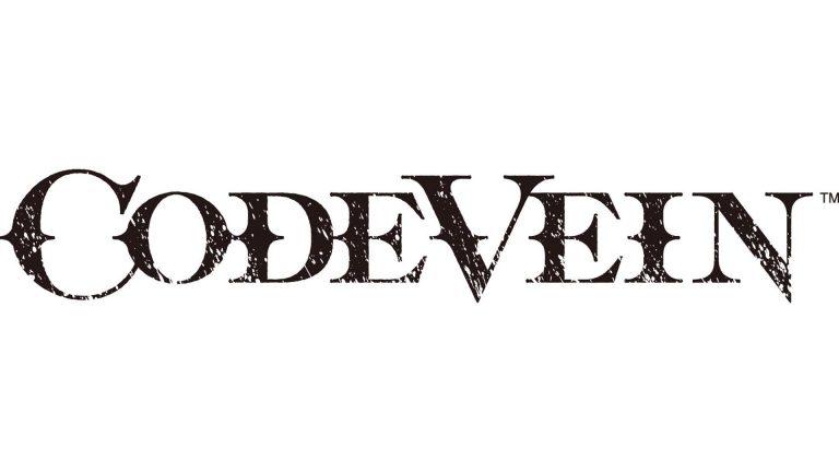 codevein logo