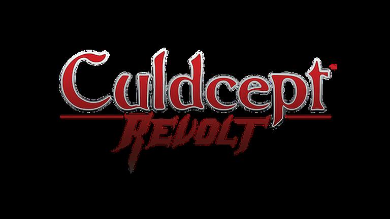 culdcept-revolt-logo