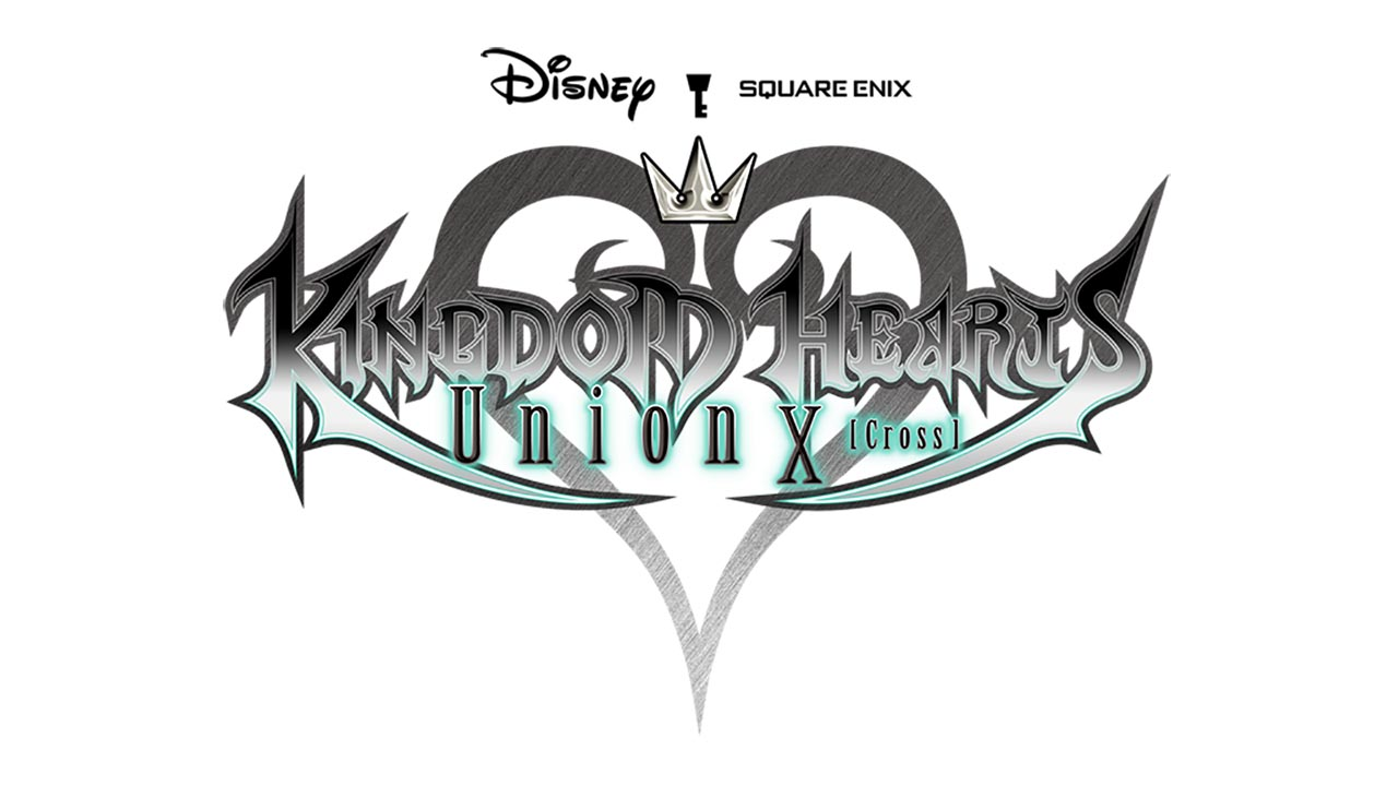 kingdom-hearts-union-x-logo