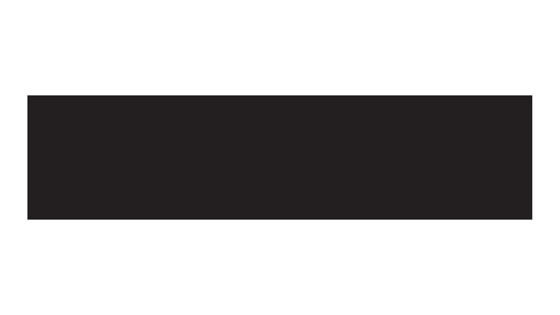 Frühlingsaktion im Nintendo eShop: Über 140 Spiele zu ...