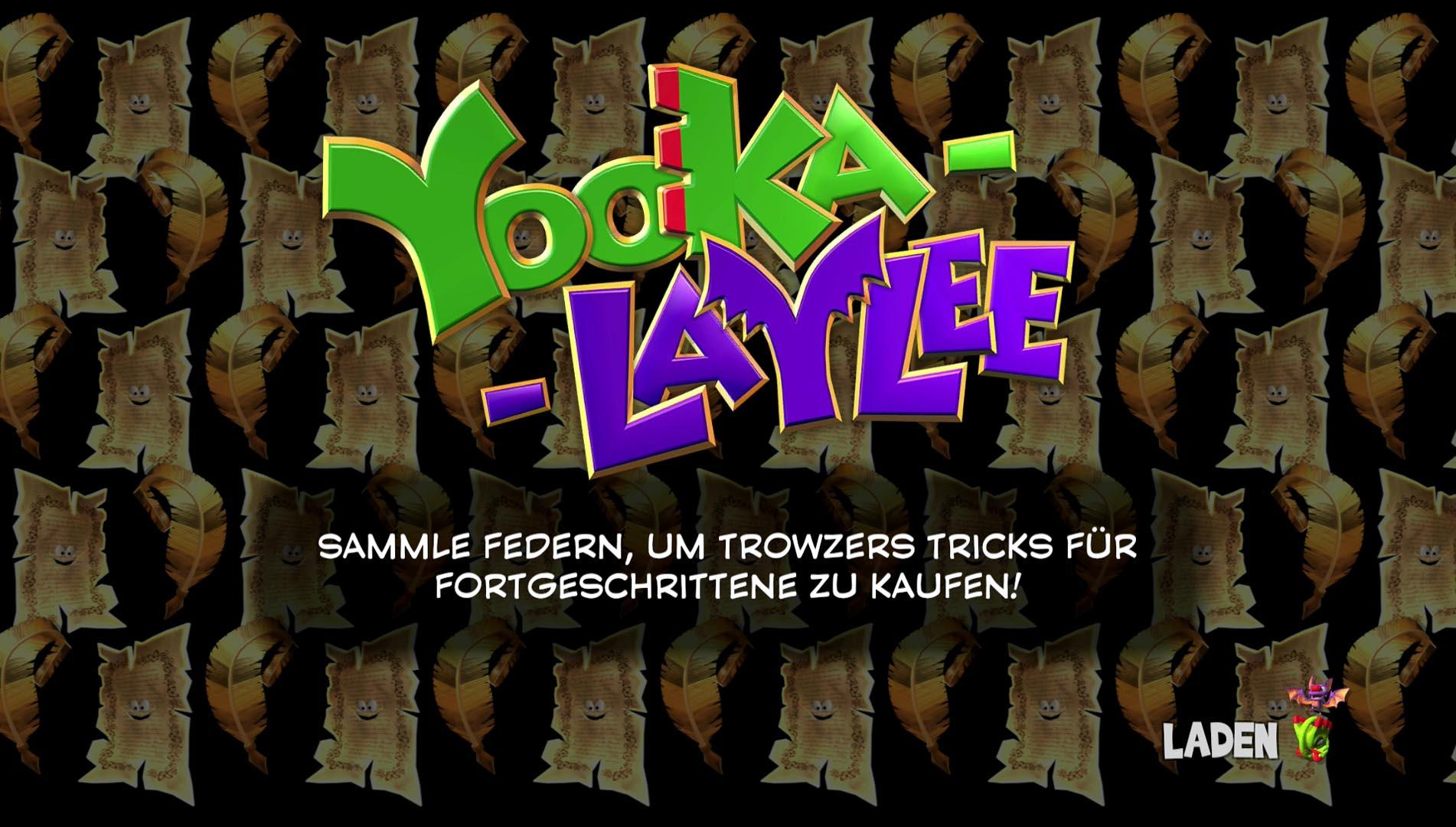 yooka-laylee1