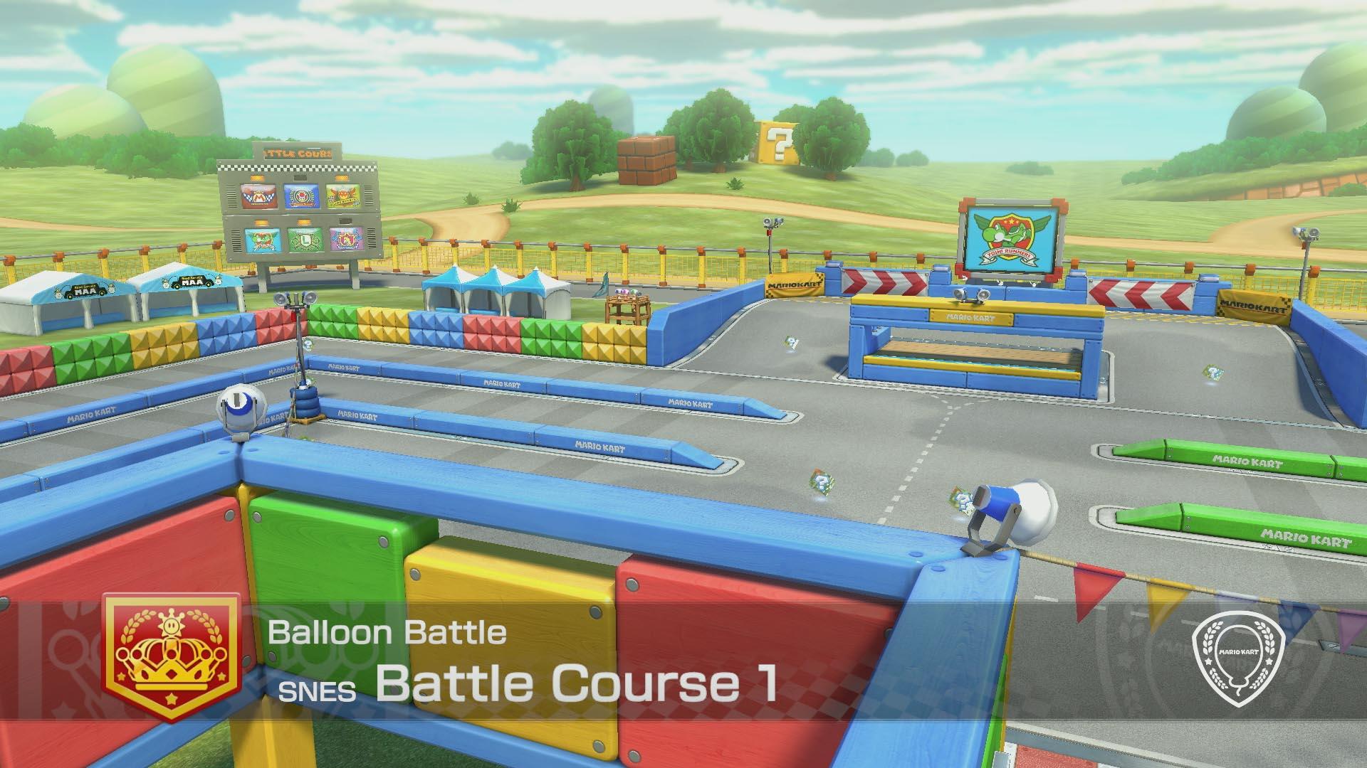 2_Switch_MK8D_Screenshot_flyover_BattleCourse1