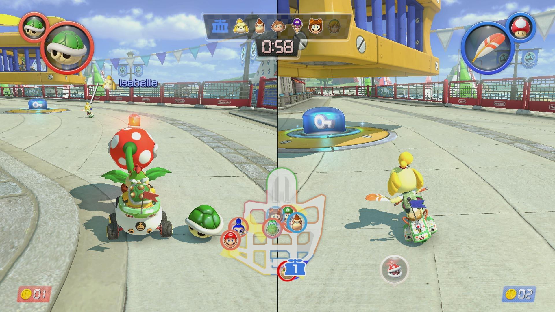 4_Switch_MK8D_Screenshot_Wuhu_Renegade_2p_03