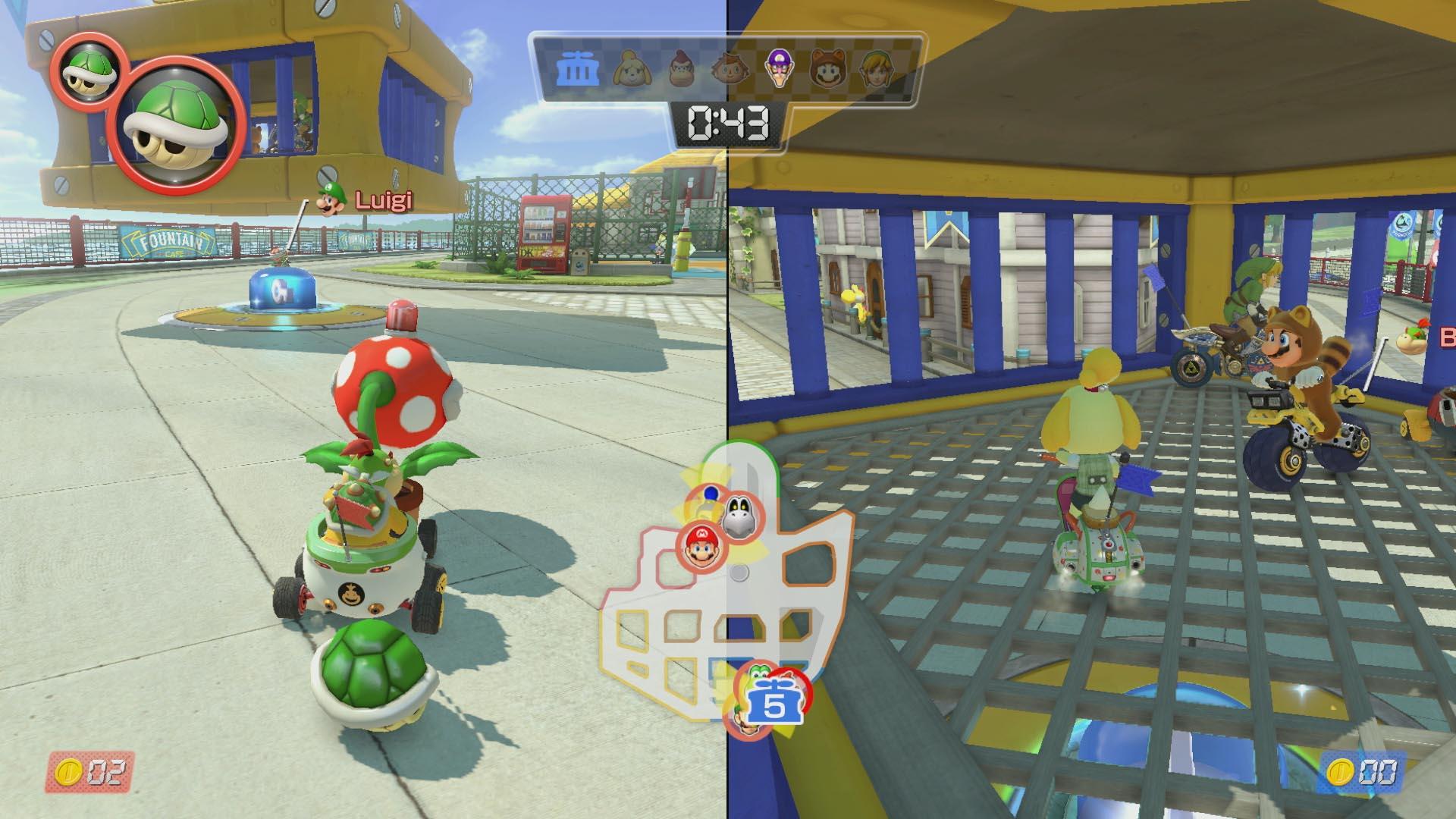 5_Switch_MK8D_Screenshot_Wuhu_Renegade_2p_04