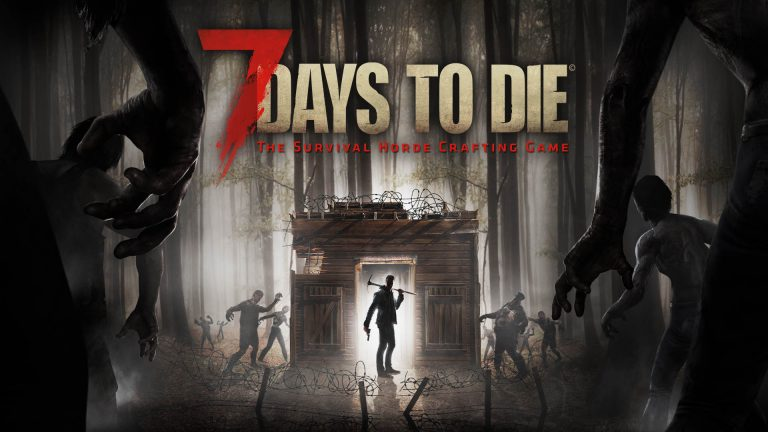 7-days-to-die-logo-1080