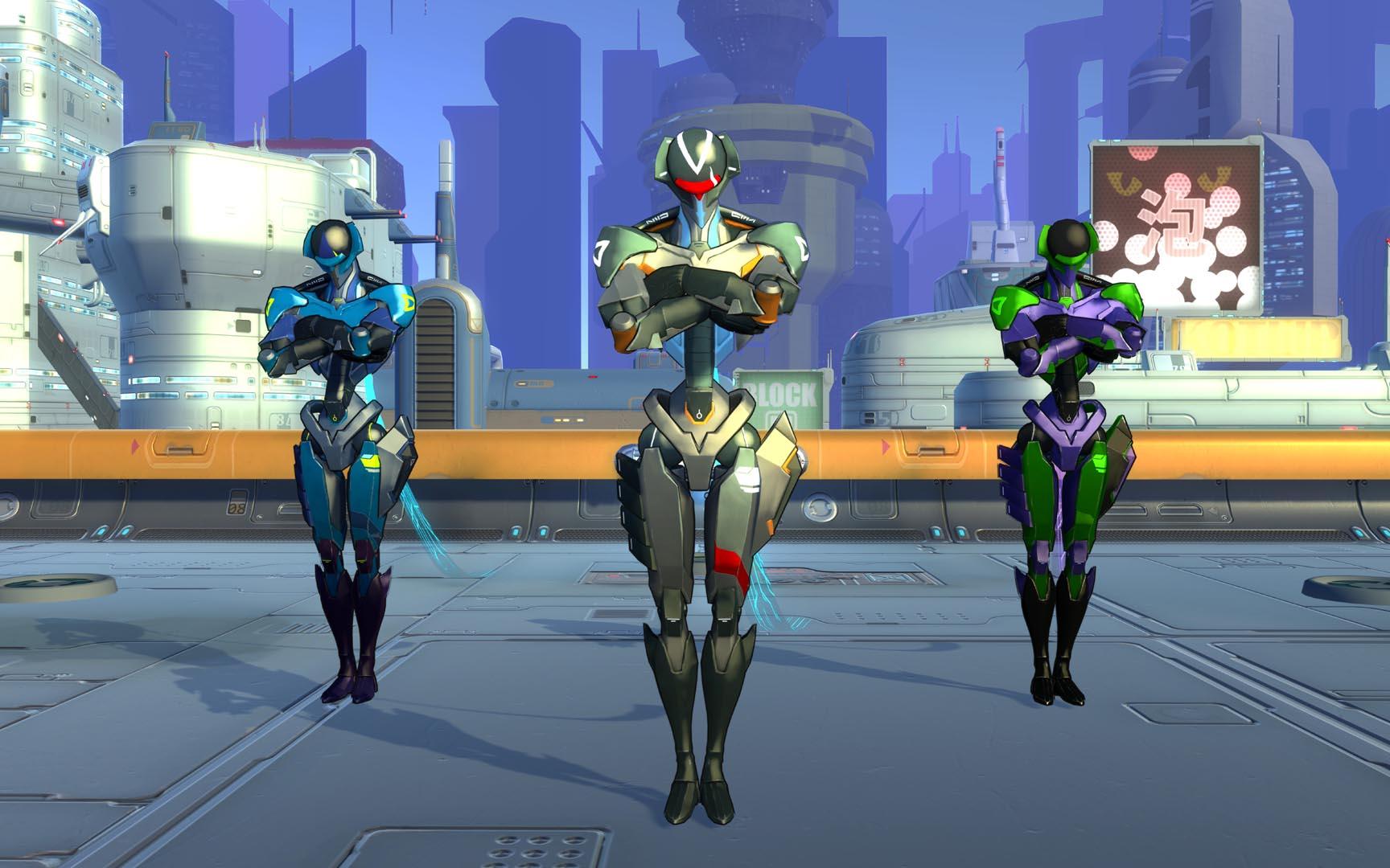 AR_CHAR_SKIN_WarforgedFreelancerSteamPack_Kaigin_Robot_Lineup_01_1494320212