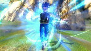 Avatar_Divine_Unleashed_1495206077
