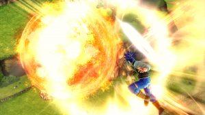 Avatar_Divine_Wrath_-_Purification_1495206079