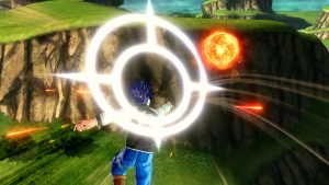 Avatar_Divine_Wrath_1495206081