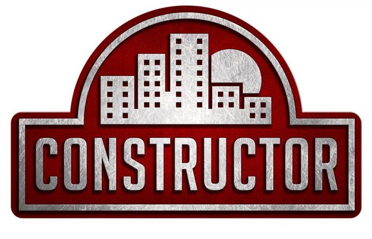 Constructor_Logo_RGB-NO-HD-sml.png