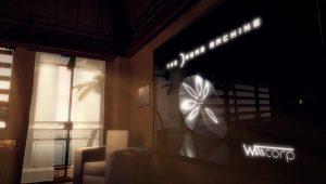 Dreamfall_Chapters_Dream_Machine