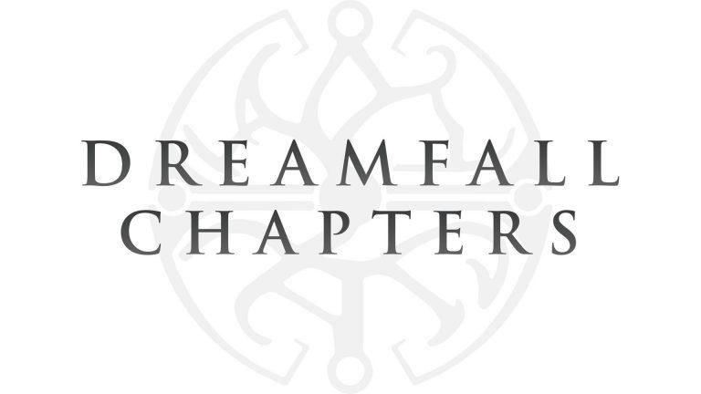 Dreamfall_chapters_logo