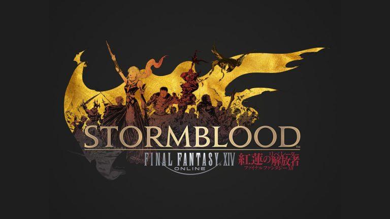 FFXIV_STORMBLOOD_logo_1476705500