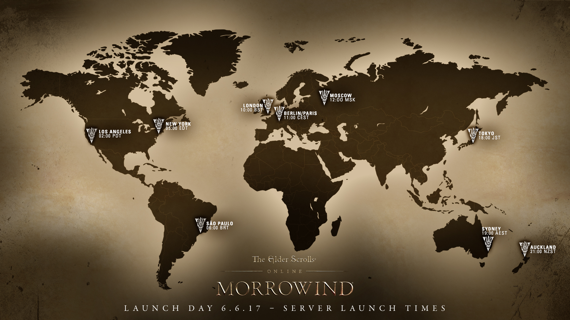 Morrowind-launch-timing-infographic_24HR