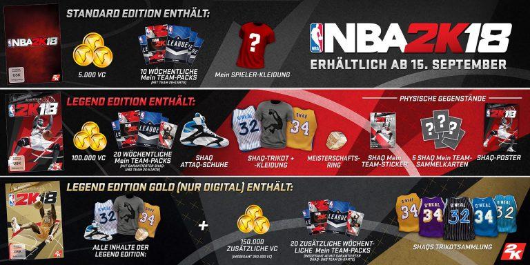 NBA2K18_PREORDER_Infograhic_HiRes_GER