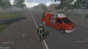 Notruf112_Add-on_KEF-DasKleineinsatzfahrzeug_01