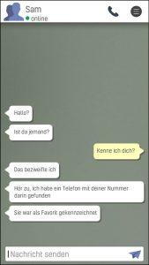 Screenshot_ChapterOne_15_de_0_frame