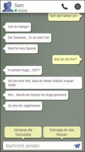 Screenshot_ChapterTwo_322_de_0_frame