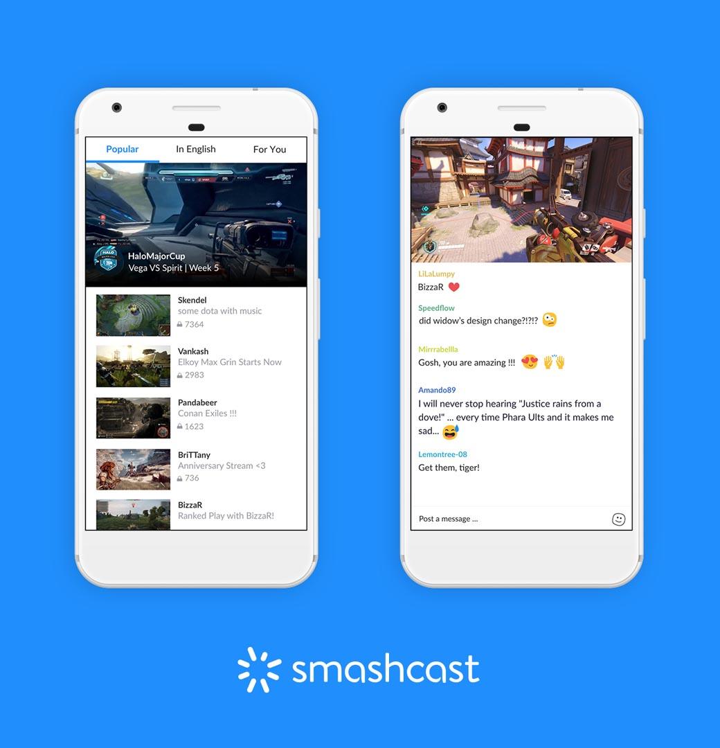 Smashcast-Promo-Mobile