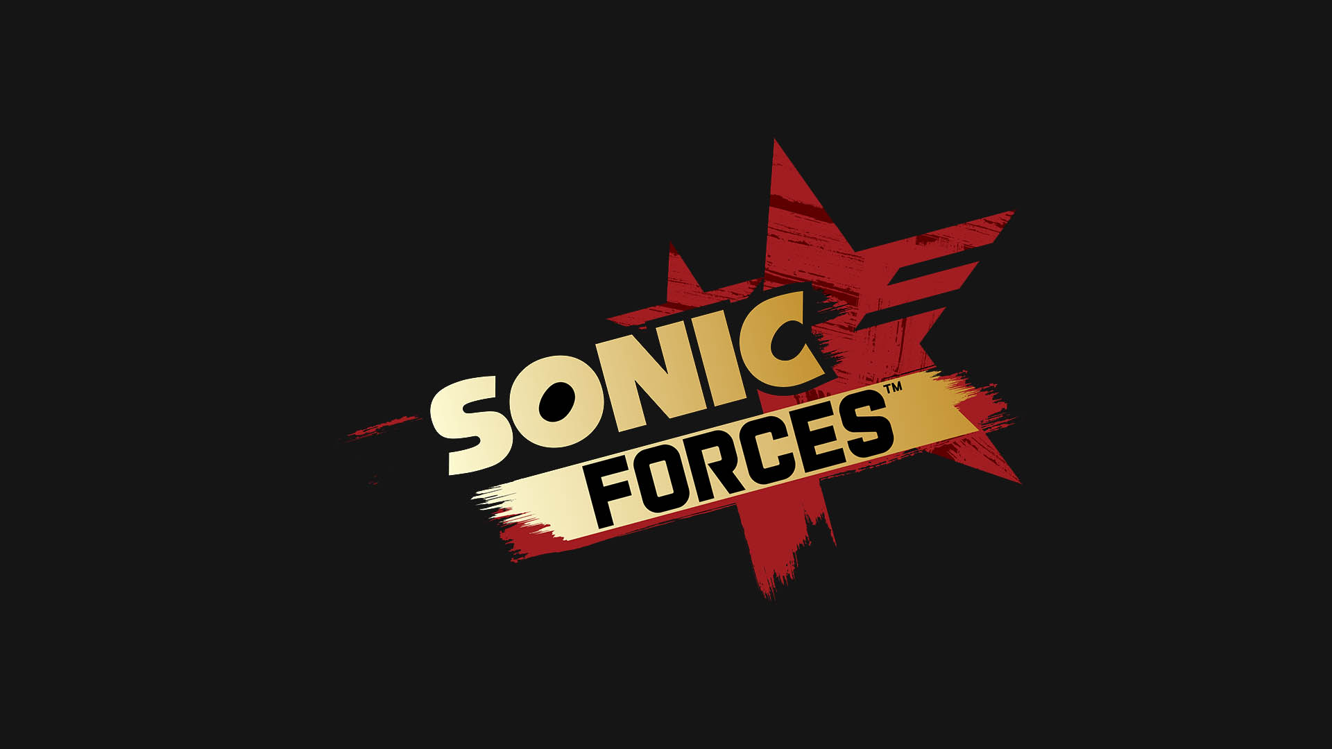Sonic Forces: Aktuelles Video stellt Casino Forest Stage vor